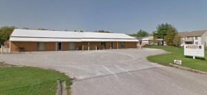 FaithChristianSchool